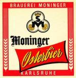 Moninger Osterbier