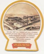 Ostrava - Ostravar