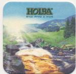 Hanušovice - Holba