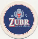 Přerov - Zubr č.26