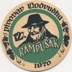 Dobruška - Rampušák č. 3