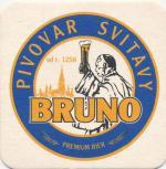 Svitavy - č.14, Bruno