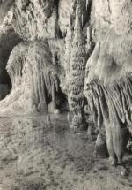 Demanovské jaskyna