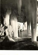 Demanovská jaskyna