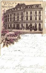 Jeseník 1895
