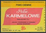 Pelne Karmelowe - Bojanowo