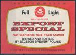 Export Special - Szczecin