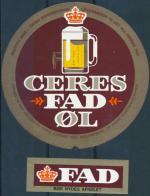 Fad Ol - Ceres