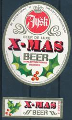 X - Max Beer - Jysk