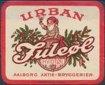 Juleol - Urban