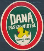 Dana Paskehvidtol