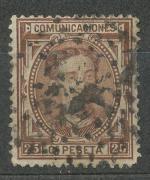 1876, Španělsko Mi-159