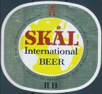 Skal International Beer