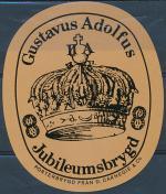 Gustavus Adolfus Jubileumsbrygd