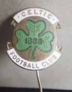 Skotsko, Celtic F.C.