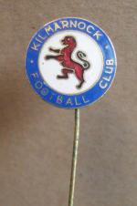 Skotsko, Kilmarnock F.C.