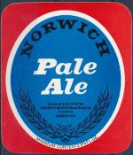 Norwich Pale Ale
