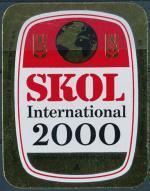 Skol International 2000