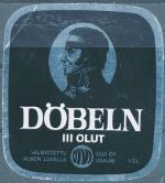 Döbeln III Olut