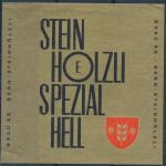 Steinhölzli Special Hell