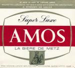 Super Luxe Amos la Biere de Metz