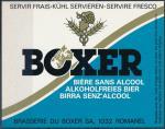 Boxer Alkoholfreies Bier