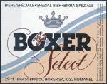 Spezial Bier Boxer Select