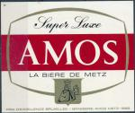 Amos La Biere de Metz