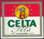 Celta Pils