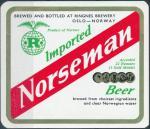 Norseman Beer