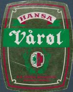 Hansa Varøl