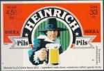 Heinrich Pils