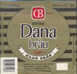 Birra Dana Bräu