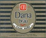 Dana Bräu