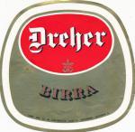 Dreher Birra