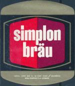 Simplon Bräu