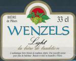 Wenzels Light