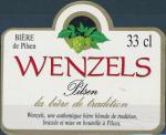 Wenzels Pilsen