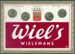 Wiel´s Wielemans