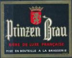 Prinzen Brau