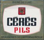Cérés Pils