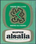 Super Alsatia