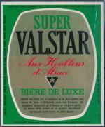 Super Valstar