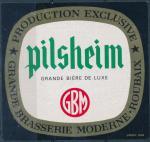 Pilsheim