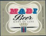 Madi Beer