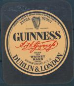 Extra Stout Guinness