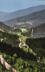 Údolí Úhlavy
