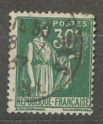 Francie od koruny