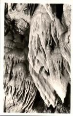 Nízké Tatry, Demanovské jeskyně