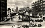 Bratislava, Stalinovo námestie